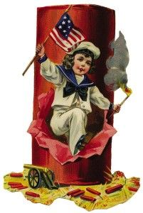541 best images about Vintage Patriotic Printables on ... Vintage Americana Graphics