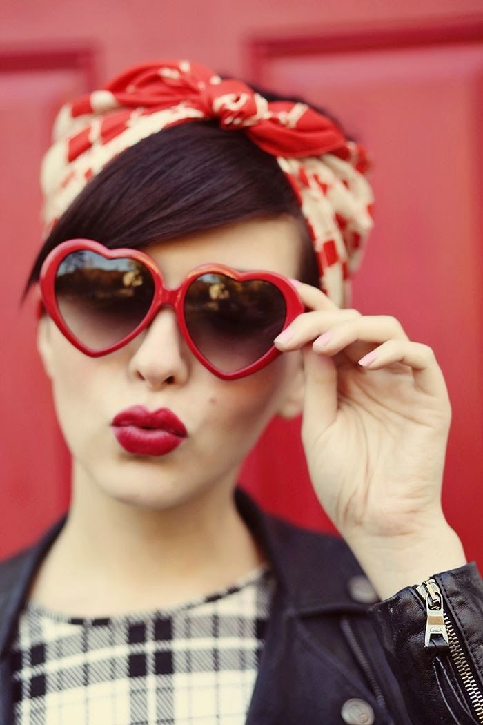 antwnialoves: Κόκκινο το απόλυτο χρώμα του πάθους!!!!!!!!!!!!!!!...