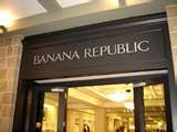 Banana RepublicRepublic Girls, Republic Hi Favorite, Bananas Republic Lov, Bananas Republic Hi, Republic Gift, Banana Republic, Shops Bananas Republic