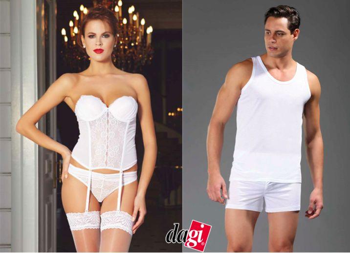 Kadın ve erkek iç çamaşırı ve pijamalardan oluşan çeyiz setlerimizde indirimlerimiz devam ediyor. Yeni ve indirimli ürünlerimizi görmek için tıklayın: http://www.dagistore.com/kategori/ceyiz-seti.aspx