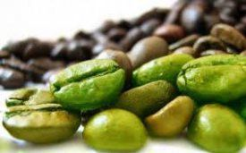 #CaféVerde fuente de beneficios