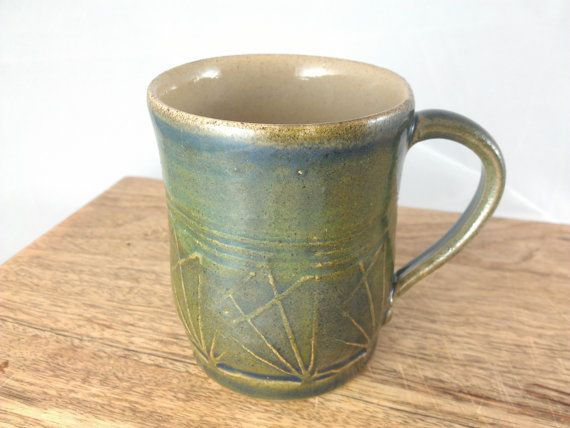 36 Best Denby Images On Pinterest Cups Mugs And Mug