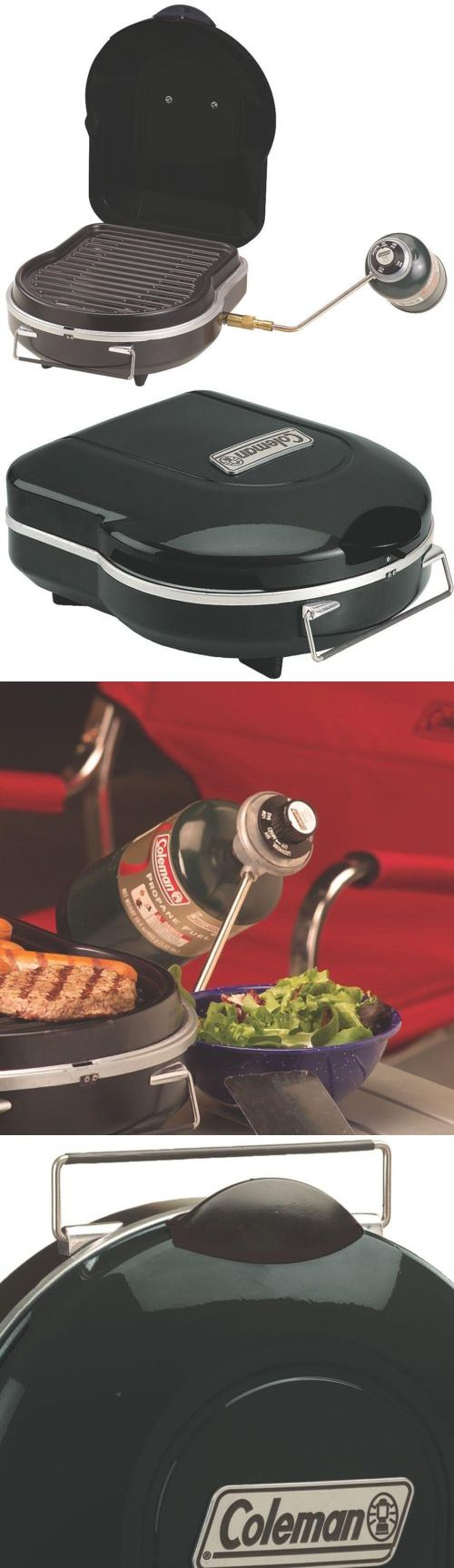 Top 25+ best Coleman propane stove ideas on Pinterest | Coleman ...