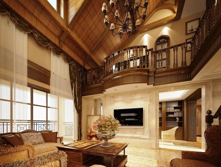 FurnitureCreate Warm Nuance In Your Room With Awesome Ceiling Wood Planks Create Home Interior DesignDesign