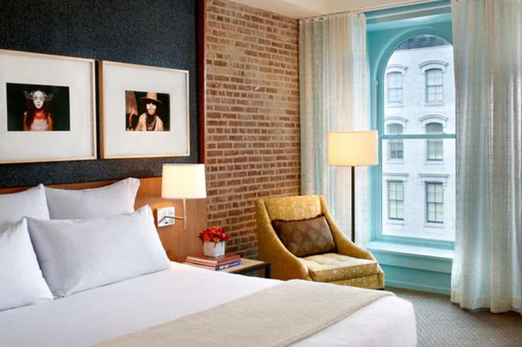 21C Museum Hotel - 48 Hours in Louisville - Southernliving. At 21C Museum Hotel, immerse yourself in art and comfort at this cutting-edge stay in the heart of downtown Louisville.Guest rooms feature beds with lush, handwoven throws