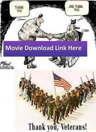 Download Citizen Soldiers Full Movie Online Free. Probably the most essential info is introduced with a young Luxembourg woman, named Marguerite Lindenhauser. A person in the actual Resistance, Marguerite has seen the German accumulation very first hands. To verify the woman's info, the Americans send the reconnaissance patrol.