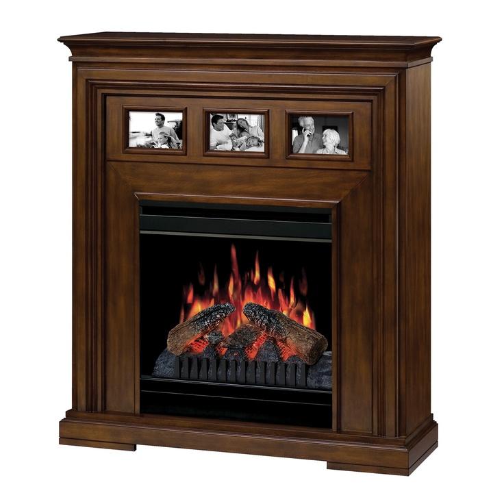 1000 images about fireplace built in shelves on. Black Bedroom Furniture Sets. Home Design Ideas