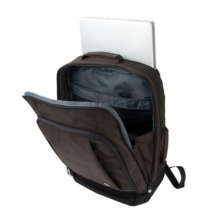 Proper Roady Backpack XL - Crumpler