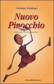 Nuovo #pinocchio christine nostlinger  ad Euro 10.20 in #Nuove edizioni romane #Media libri ragazzi 3 5 anni