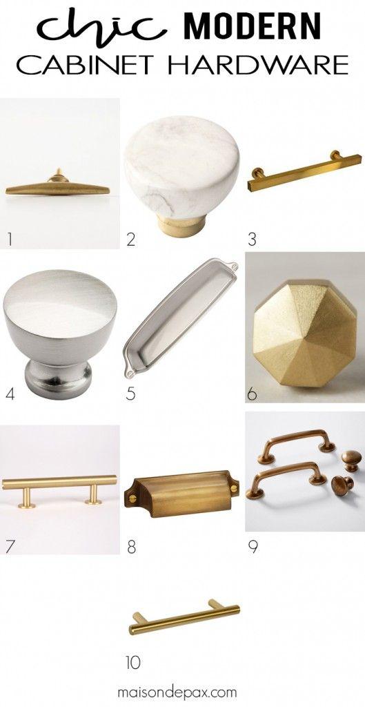 25+ legjobb ötlet a Pinteresten a következővel kapcsolatban Ikea - ikea küchenplaner 3d