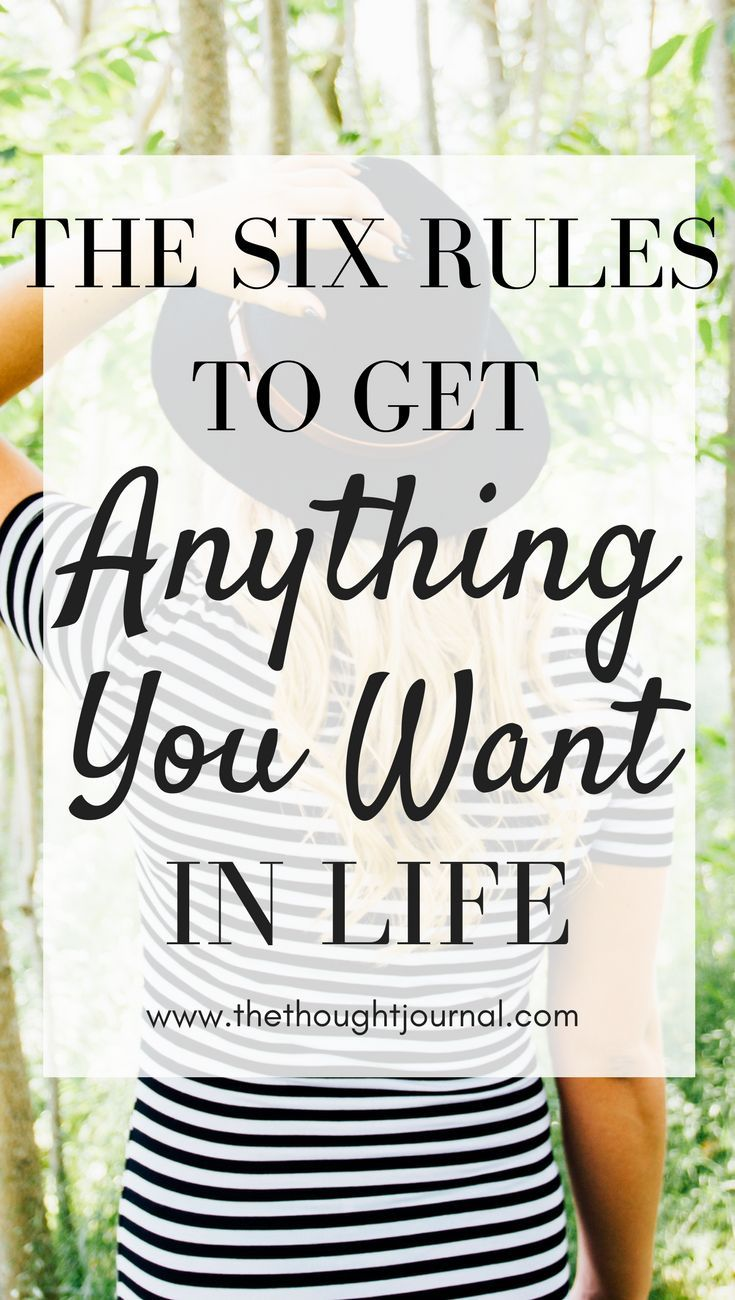 How to reach your goal and achieve anything you want in life through the secret and the law of attraction. How to get money, wealth, love, romance, success, your dream job and career instantly through changing your thoughts and mind. Tips and quotes for motivation and inspiration and life advice to motivate you to get anything you want. #motivation #thesecret #lawofattraction #howtogetanything #lifeadvice #life #tips #fitness #money #wealth #inspiration #quotes