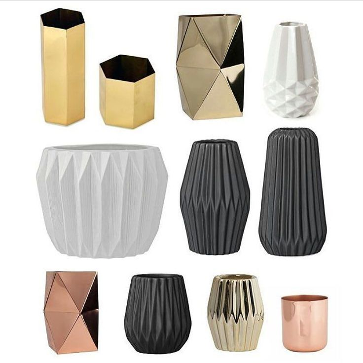 Want a vase? @for_keeps_store has A LOT of options! #IHEARTBARGAINS by iheartbargains