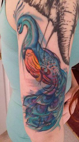 peacock-watercolor-tattoo_large
