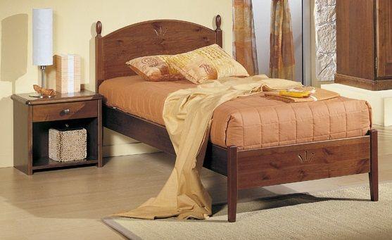 Oltre 25 fantastiche idee su camere da letto rustiche su for Piani casa in stile artigiano 4 camere da letto