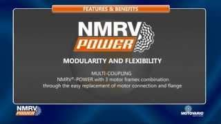 Hajtómű, villanymotor, frekvenciaváltó és ipari keverő - Chemplex Kft - YouTube