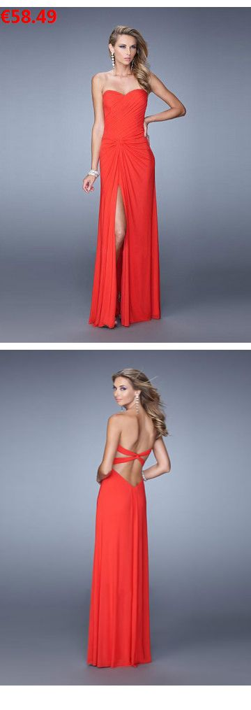 Etui-Linie Herz-Ausschnitt Bodenlang Chiffon tolle rote Abendkleider Günstig                                 Specifications                                              Alle Kleider sind in jeder Größe und Farbe                                            ÄRMELLÄNGE          Ärmellos                                  AUSSCHNITT          Herz-Ausschnitt                                  Farben