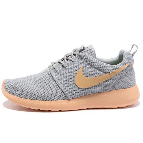 Lightning Shoes-Nike Women's Roshe Run