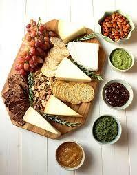 Resultado de imagen para tabla de queso