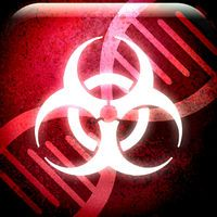 Plague Inc. - App - AppStore