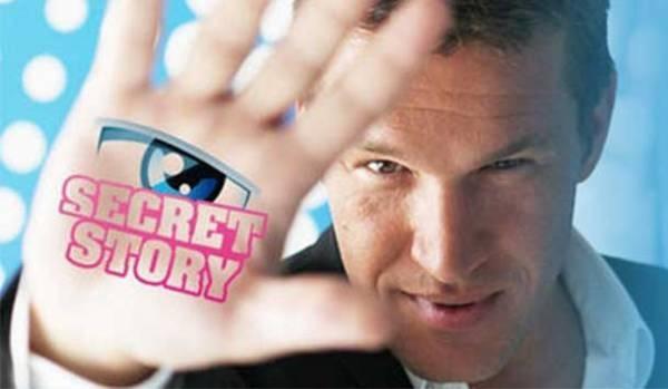 Secret Story 7: 11 candidats dévoilés avant le prime >> http://myclap.tv/le-blog/entry/secret-story-7-11-candidats-devoiles-avant-le-prime#.UbHe_mdS6Wg.facebook