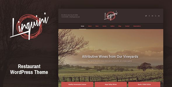Linguini v3.0.6 - Restaurant WordPress Theme  -  https://themekeeper.com/item/wordpress/linguini-restaurant-wordpress-theme