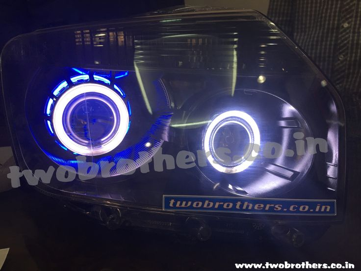 Maruti Suzuki Ciaz Concept Led Tail Lamps Launched By Two Brothers. if u want then call us on 09711510017 , 09811690017.  for frequent queries whatsapp us on 09711510017.
