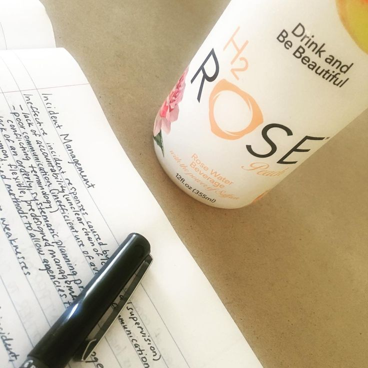 Interesting find at a grocery in DC- peach rose water with saffron. Absolutely delicious, and a refreshing accompaniment to the ins and outs of incident command systems. #yum #rosewater #h2rose #saffron #floralfood #student #naturaleating #student #study http://butimag.com/ipost/1561884615199028113/?code=BWs7chFFfOR