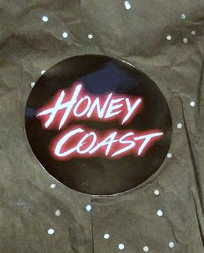 Honey Coast developed a new range of urban chic clothing that focus on sexy t-shirts that slay hunger. Giving has never looked so sexy!™