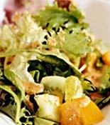Seseme salad by Rachel RayRecipe Boxes, Seseme Salad, Salad Recipes, Sesame Green, Rachel Ray, Sesame Salad, Green Salads, Favorite Recipe, Rachael Ray