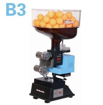 205.06$  Watch here - http://alinwy.worldwells.pw/go.php?t=1565007056 - Y&T B3 3 Spins Table Tennis Robot Ping Pong Balls Automatic Serve Machine Training Tenis De Mesa