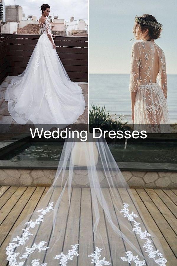 Wedding Dresses With Sleeves Bridal Dresses Near Me Bridal Wedding Dresses Online Shop In 2020 Wedding Dresses Bridal Wedding Dresses Online Wedding Dress Shopping