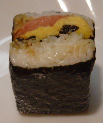 ... spam!!! on Pinterest | Spam recipes, Spam musubi and Hawaiian