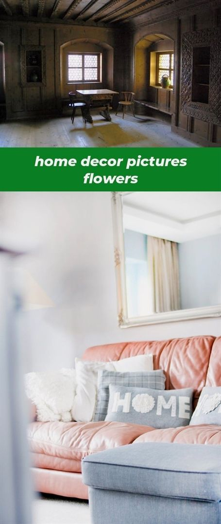 Home Decor Pictures Flowers 701 20181029200113 62 Home Decor