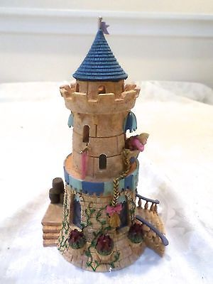 Dept-56-Storybook-Village-Collection-Rapunzels-Hair-Salon-13204-Retired