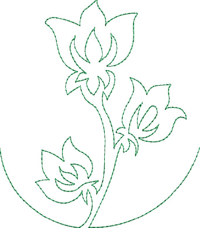 Single Line Drawing Flowers : Best pantograph patterns images on pinterest free