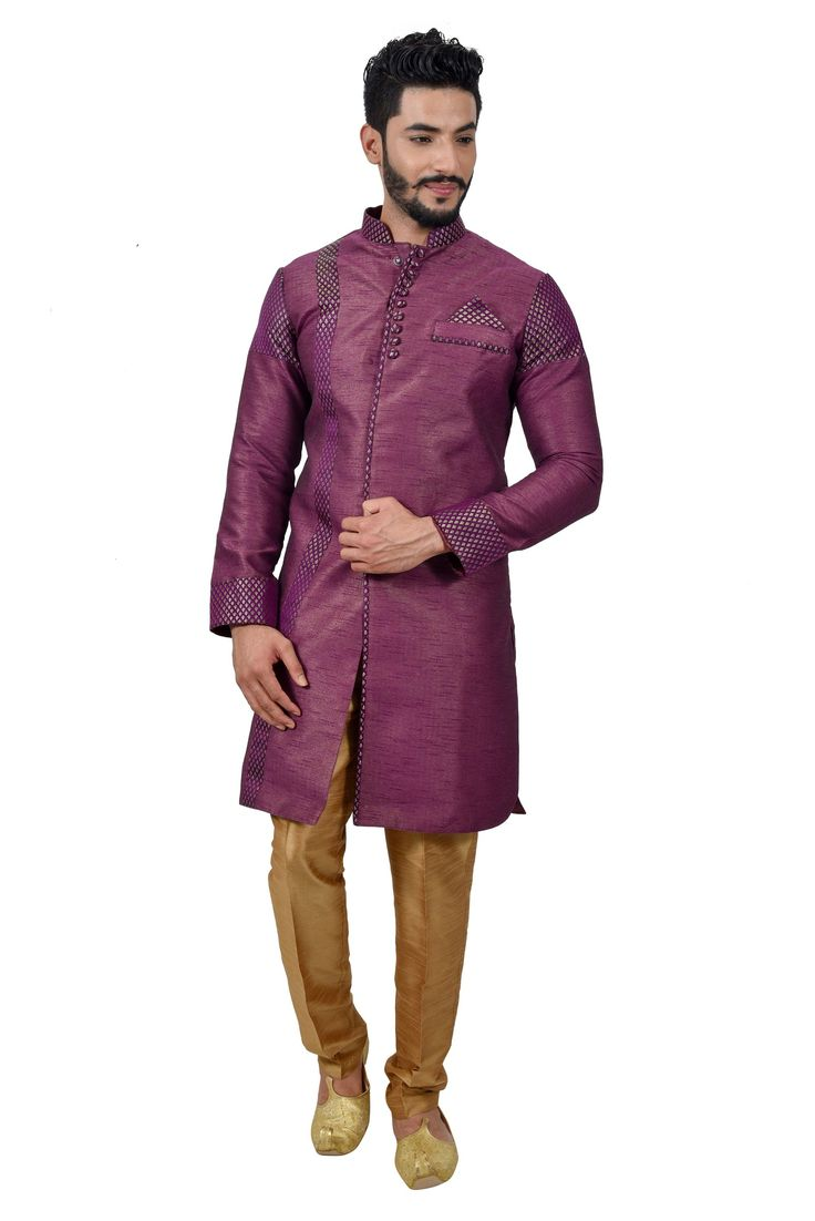 best style images on pinterest indian groom wear india fashion