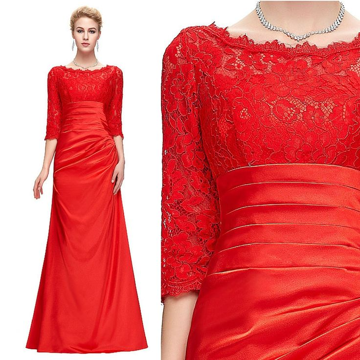 Yarım Kol Ust Kısmı Dantel Uzun Abiye Elbise M-0060 Fiyat 215 TL 32-46 Beden TESLİMAT SÜRELERİ VE YÖNTEMLERİ Elbiseler sipariş üzerine yurt dışından tedarik edilmektedir.