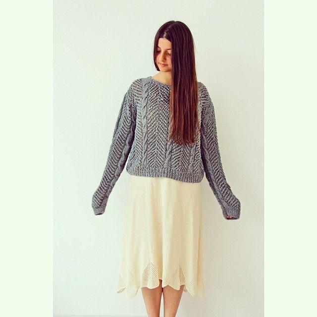 PRIVATSACHEN #privatsachen #coconcommerz #hamburg #eppendorf #lagenlook #layeredlook #fashion #design #mode #kunst #art #eco #sustainable #natural #handdyed #linen #silk #cotton #ootd #outfitoftheday #summeroutfit #dress #summerdress #streetstyle #streetfashion #summer