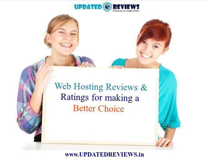 https://i.pinimg.com/736x/b1/7a/9a/b17a9a6f52498ab44035dca20e5f8c21--web-hosting-service-the-top.jpg