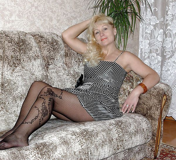 Sexy russian amater sexy videos