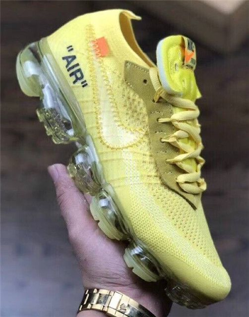 new style 49251 a0ec5 OFF-WHITE x Nike Air VaporMax 2.0gew SG02 | Nike Shoes ...