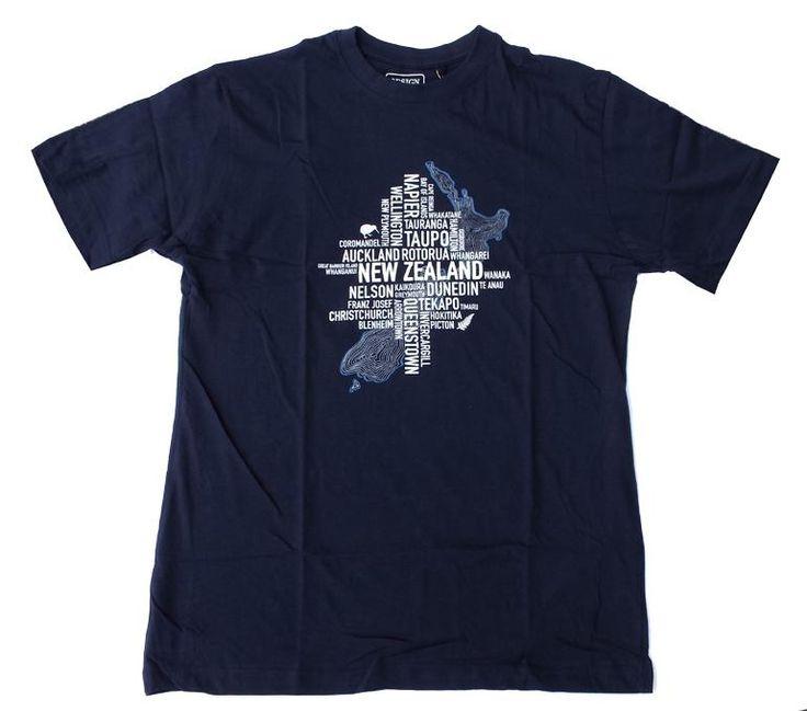 Navy+NZ+Place+Names+Unisex+T-shirt  http://www.shopenzed.com/navy-nz-place-names-unisex-t-shirt-xidp1348858.html