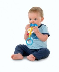 Fisher-Price-Sailboat-Teether #sail boat #teething toys for babies #teething toys #baby teething toys #cheap toys online #cheap kids toys #best kids toys #unique kids toys #toys for toddler boys #toys for children #top kids toys