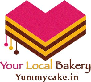 send cake to faridabad #midnightCakeDeliveryinFaridabad