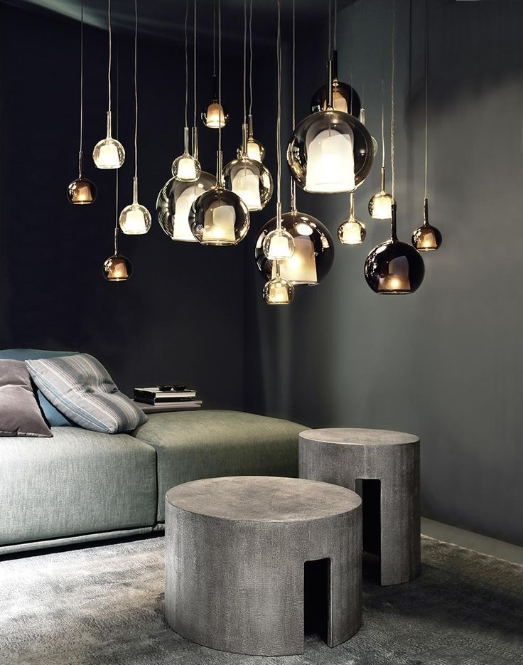 Glo Is One Of The Iconic Lamps Penta
