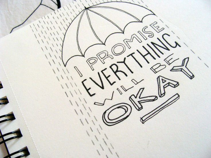 Amazing Quotes To Draw: Best 25+ Drawing Quotes Ideas On Pinterest