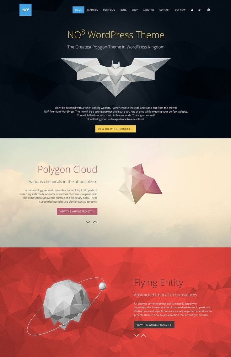 Resultado De Imagem Para Web Design Inspiration 2016 | WEB | Pinterest | Web  Design Inspiration And Design Inspiration