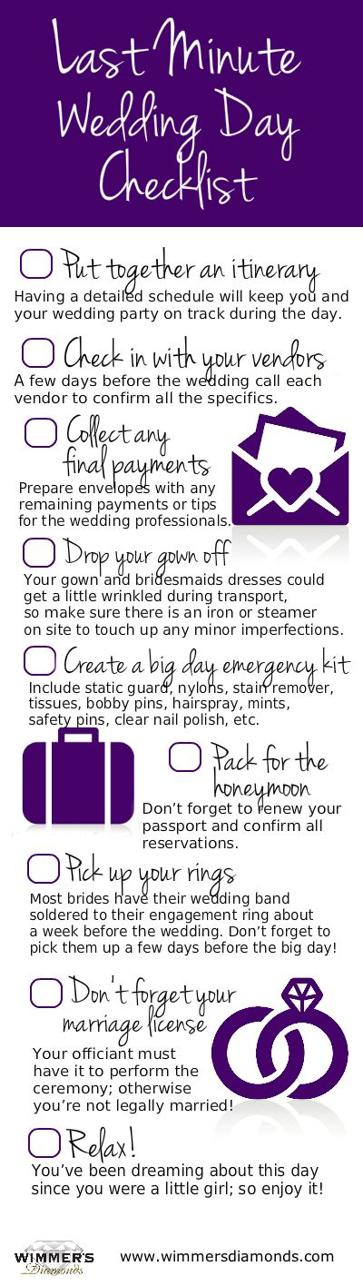 195 best images about Wedding Budget \ Planners on Pinterest - wedding plans