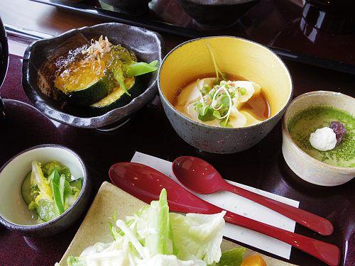 布穀薗 -フコクエン- | (fukokuen)奈良斑鳩の歴史的建造物を利用した和CAFE 布穀薗