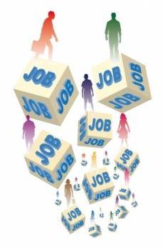 La Vente à Domicile, un secteur discret qui crée de l'emploi (France Info) - #vdi #venteadomicile